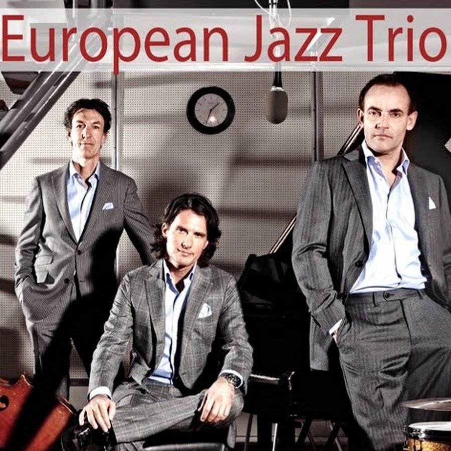 European Jazz Trio - Fragile - | Jazz, Artwork, Trio