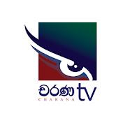 Charana TV net worth