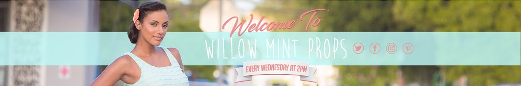 Willow Mint