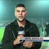 Bnei Sakhnin F.C. - Topic