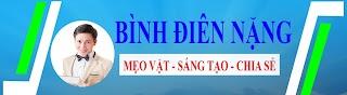 BINH DIEN NANG