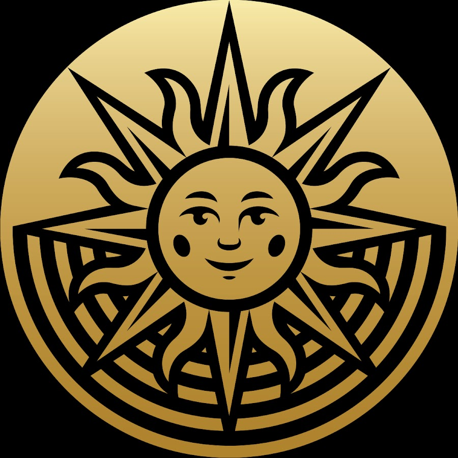 Cirque du soleil topic youtube skip navigation biocorpaavc