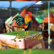 José Castillo net worth