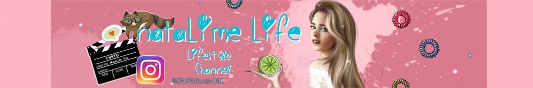 NataLime Life