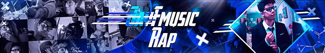 JayFmusicRap Banner