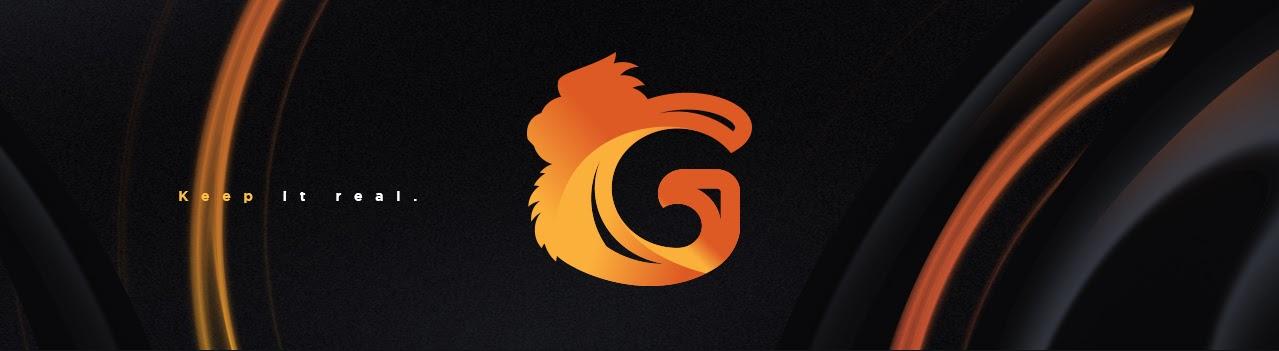GardieFIFA's Cover Image