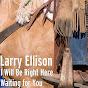 Larry Ellison - Topic - Youtube