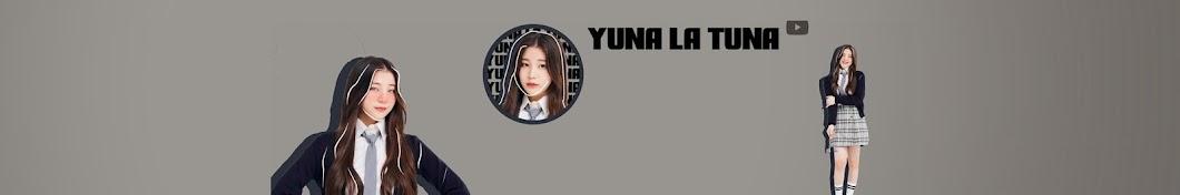 Yuna La Tuna