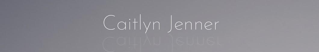 Caitlyn Jenner Banner