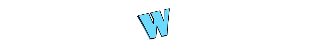 WigoFellas