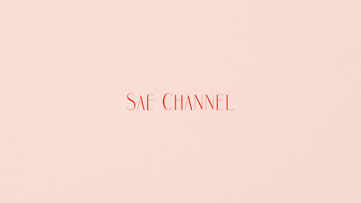 Sae Channel / 紗栄子Official