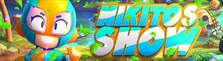 Nikitos Show