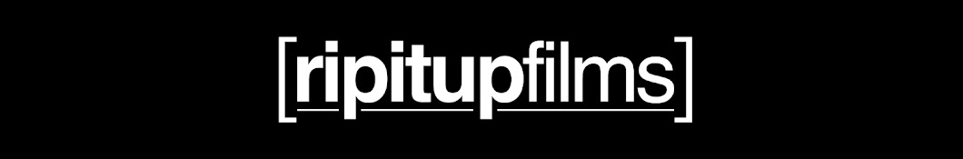 Ripitupfilms Banner