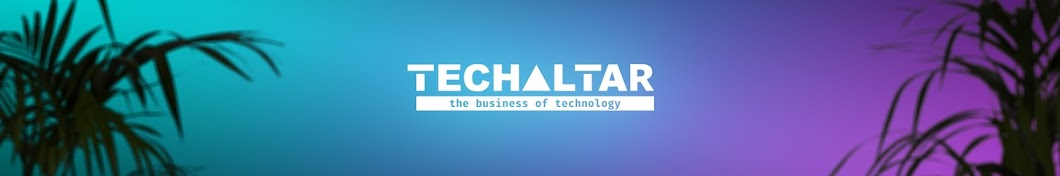 TechAltar