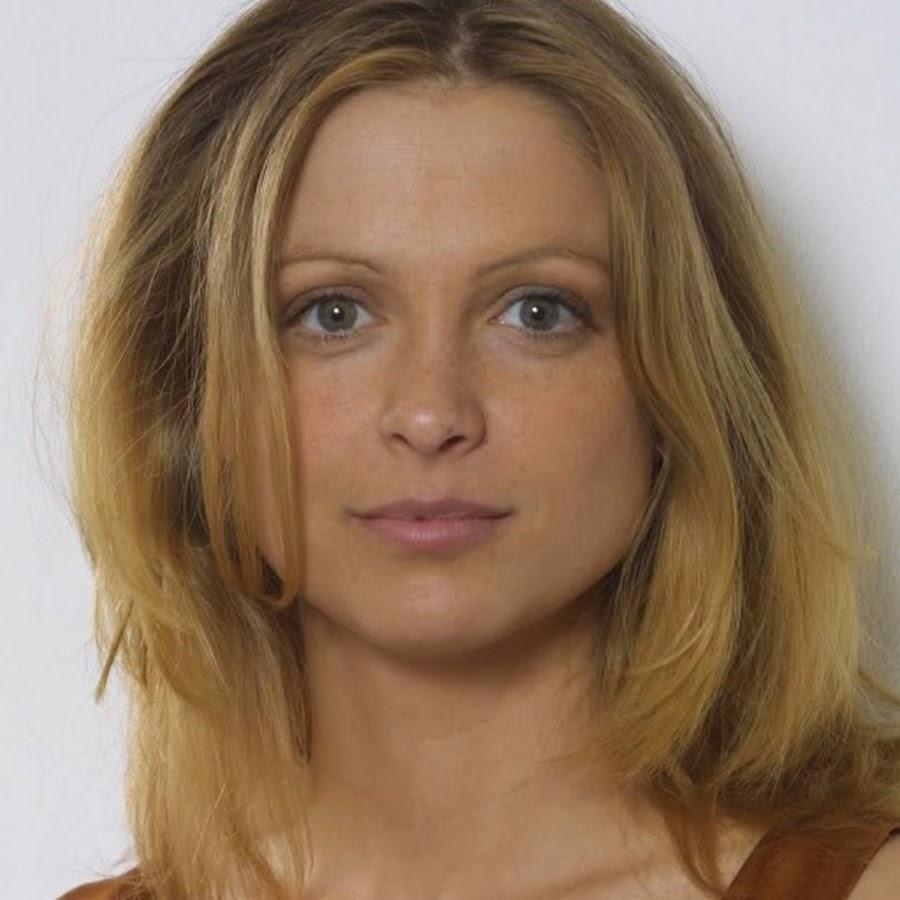 Julia Brendle