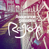 Regroup: Assurance Sessions