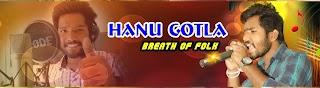 Hanmanth Yadav