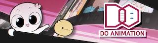 도애니 DO animation
