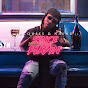 Download mp3 Jacquees's best songs for free
