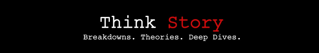 Think Story