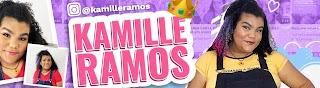 Kamille Ramos