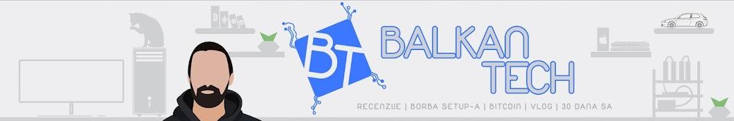 BalkanTech