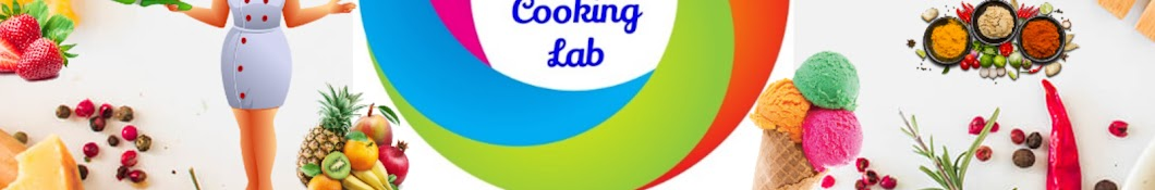 Moumita's Happy Cooking Lab