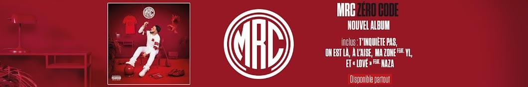 MRC RAP