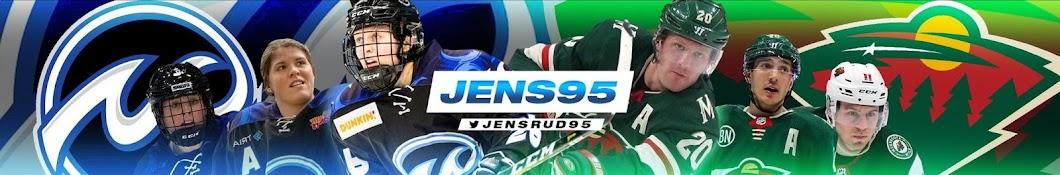 Jens95