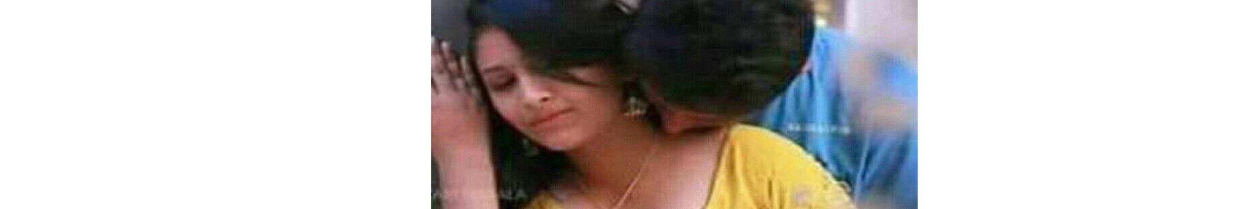 Mallu Aunty Hot Videos Youtube Channel Analytics And Report Powered By Noxinfluencer Mobile