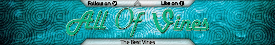 All Of Vines