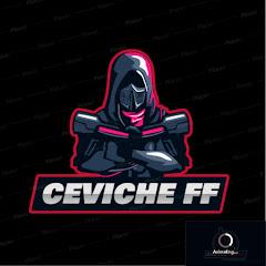 Ceviche FF