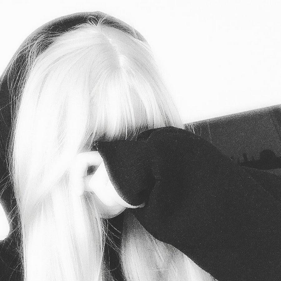 Ane Caroline