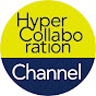 Hyper-collaboration Channel