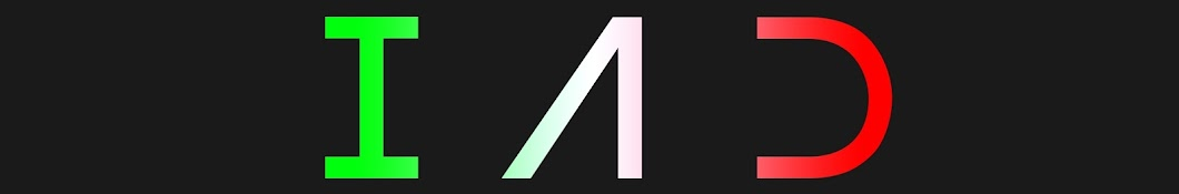 Italian Apk Downloader Banner