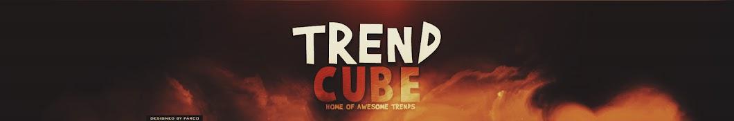 TrendCube