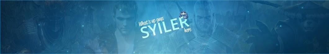Syiler