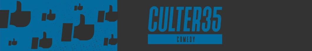 Culter35