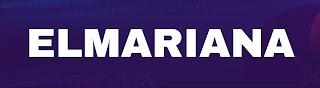 El Mariana