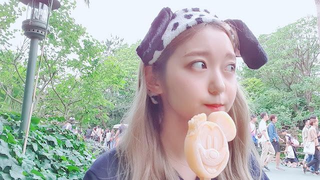 かおるtv 韓国の飲食店が日本人女性を侮辱?ネットで物議「あまりにも失礼」「日本人だって韓国人に…」