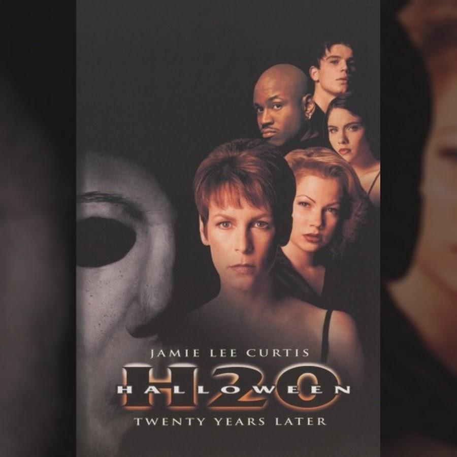 halloween h20 20 years later topic youtube - Halloween H20 Theme