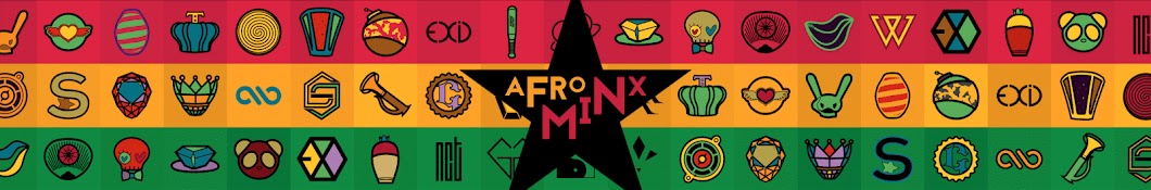 Afro Minx