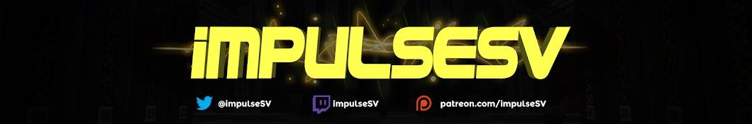 impulseSV