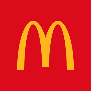 Simplesmentemcd YouTube channel image