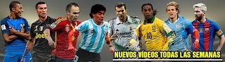 Forza Champions