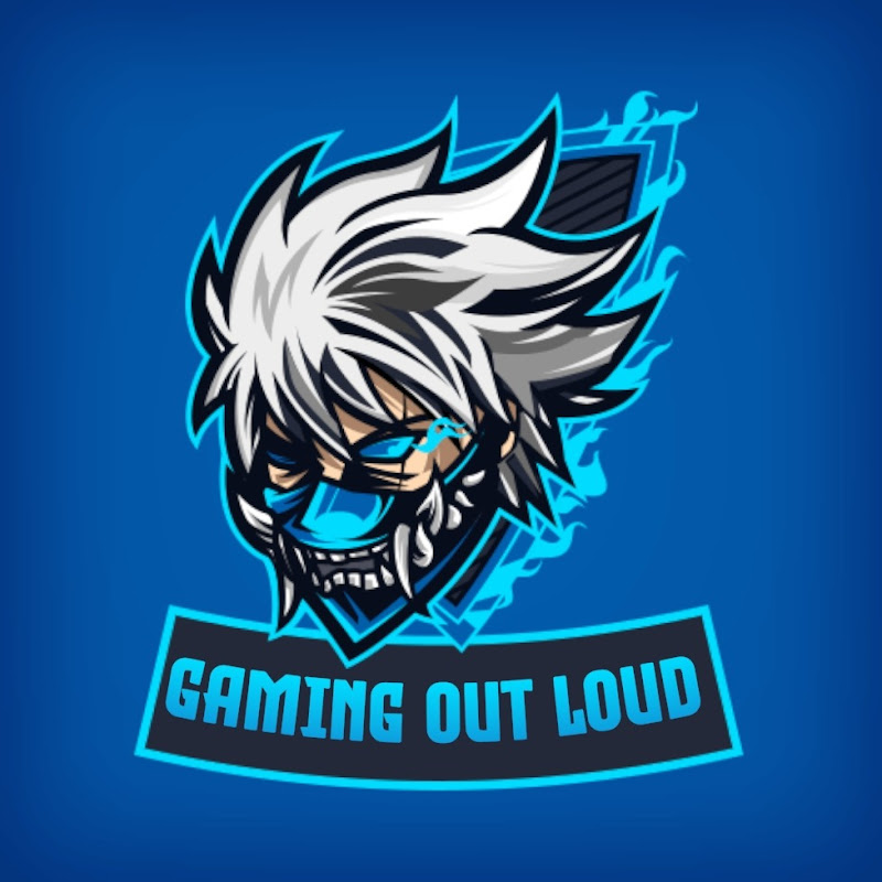 Gaming Out Loud (gaming-out-loud)