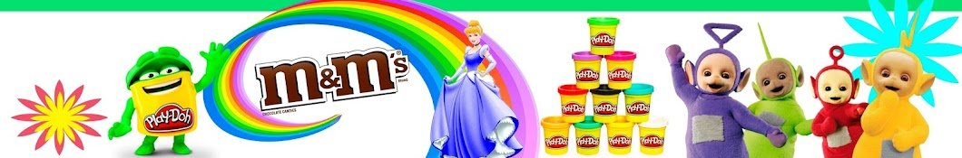 Grandes ABC Para Niños YouTube channel avatar