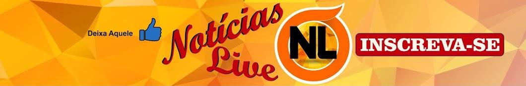 Notícias Live