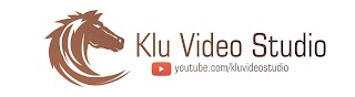 KLU Video Studio