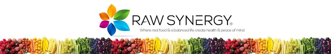 rawsynergytv